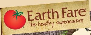 EarthFare