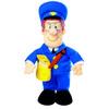 Postman_pat_2