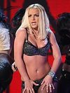 Britney_spears2