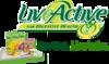 Live_active