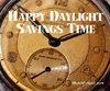 Daylightsavingstime2