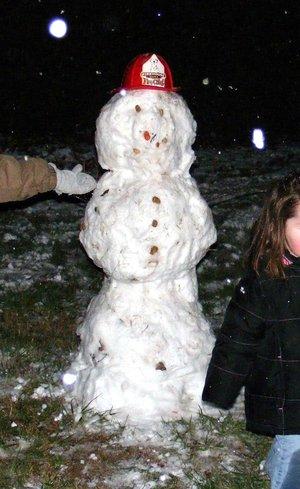 East_tn_snowman_2